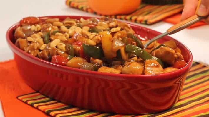 Almoço de domingo: Receitas deliciosas típicas de domingo