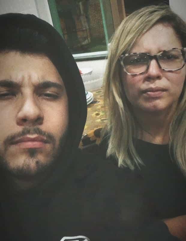 Conheça Murilo Huff, o novo namorado da Marília Mendonça