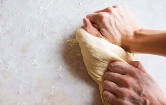 Conheça os diferentes tipos de farinha de trigo, isso vai mudar sua receita