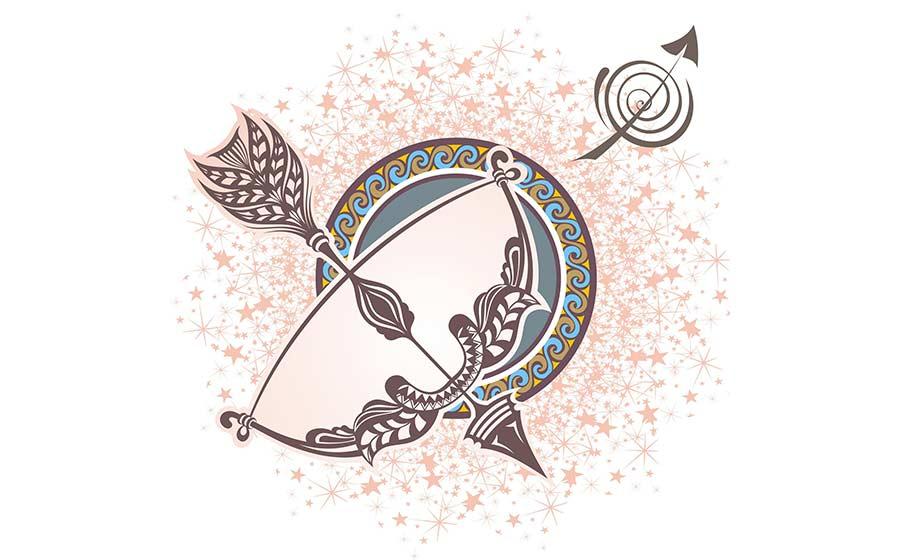 Conheça os signos mais sinceros do zodíaco