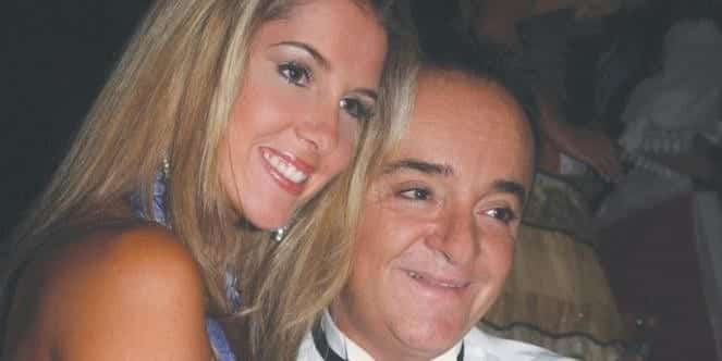 Conheça todas as vencedoras do Miss Brasil desde 1954