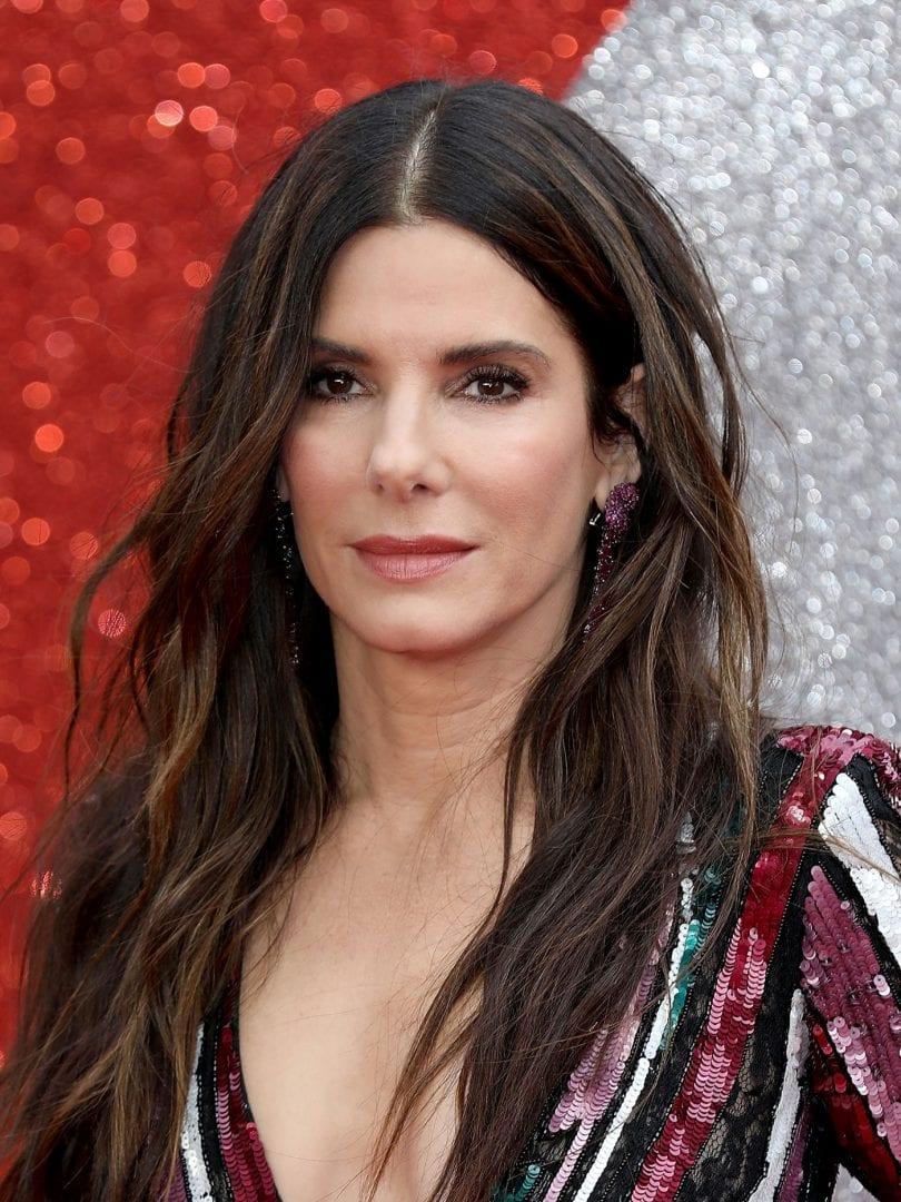 Descubra agora 10 atrizes famosas mais ricas de Hollywood