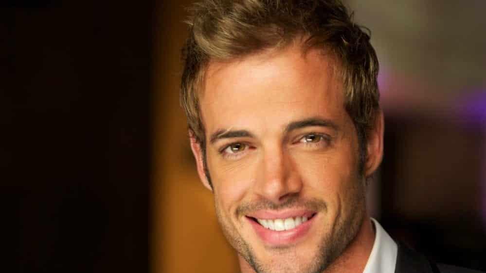 Homens bonitos, quais são os 20 mais belos do mundo
