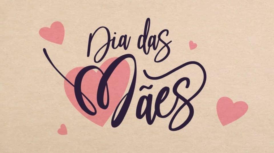 Mensagem de Dia das Mães: 15 emocionantes mensagens para sua mãe