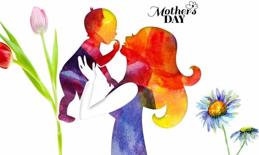 Mensagem de Dia das Mães, 10 inspirações emocionantes para sua mãe