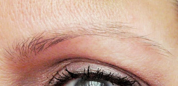 Micropigmentação de sobrancelhas: especialistas respondem dúvidas sobre procedimento