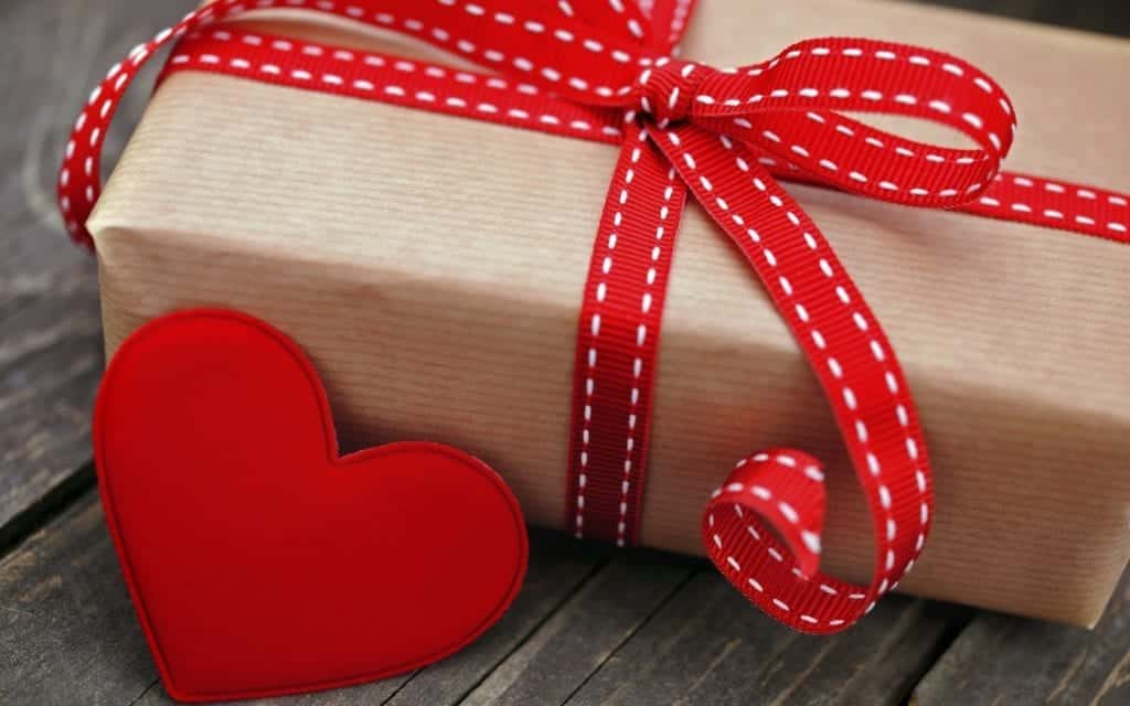 Presentes de Dia dos Namorados – 6 sugestões incríveis