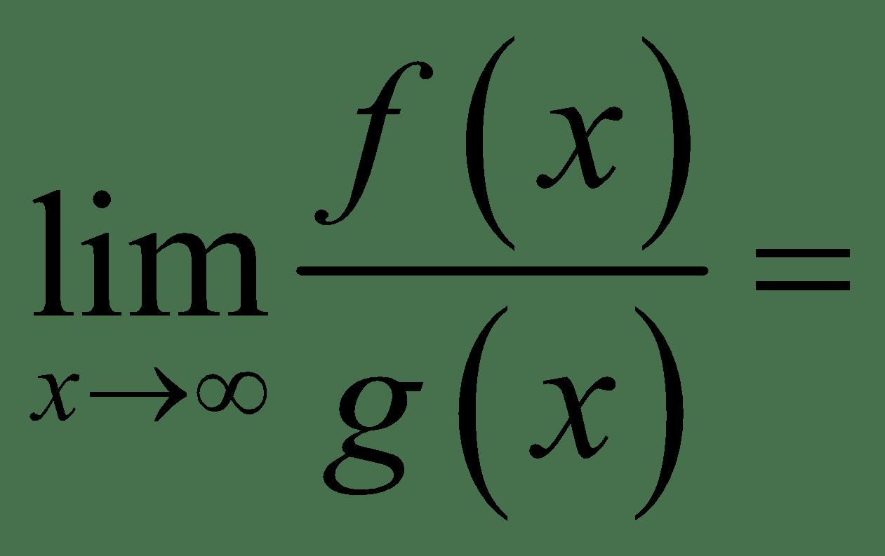 O que é e qual o significado do símbolo do infinito? Saiba agora