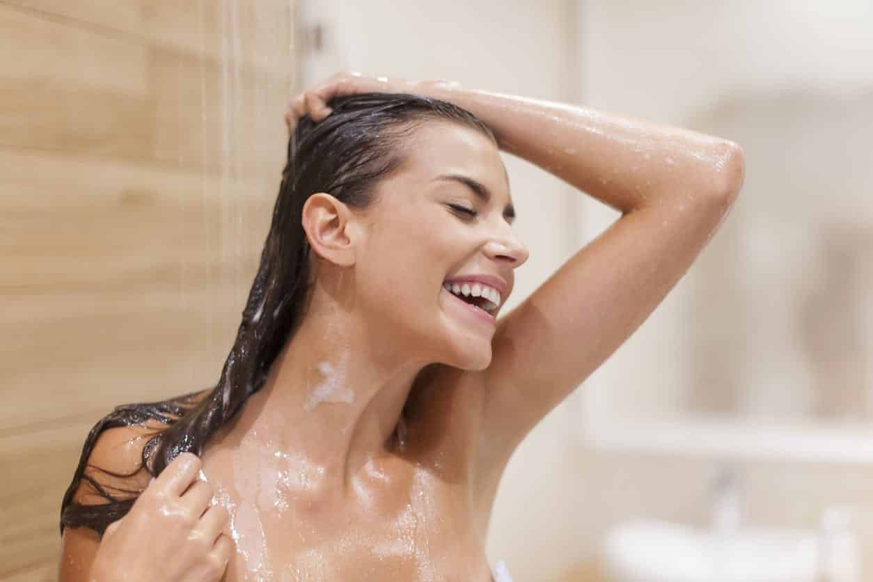Shampoo caseiro, como fazer? 6 receitas para todos os tipos de cabelos