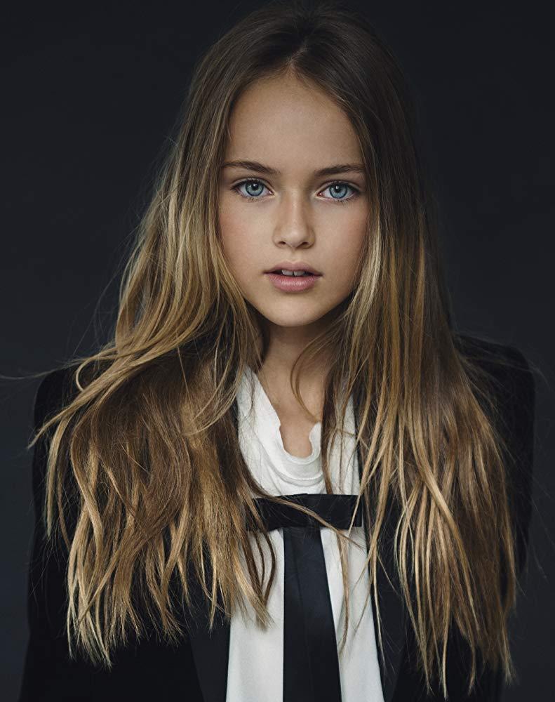 Venha descobrir quem e de onde são as meninas mais bonitas do mundo