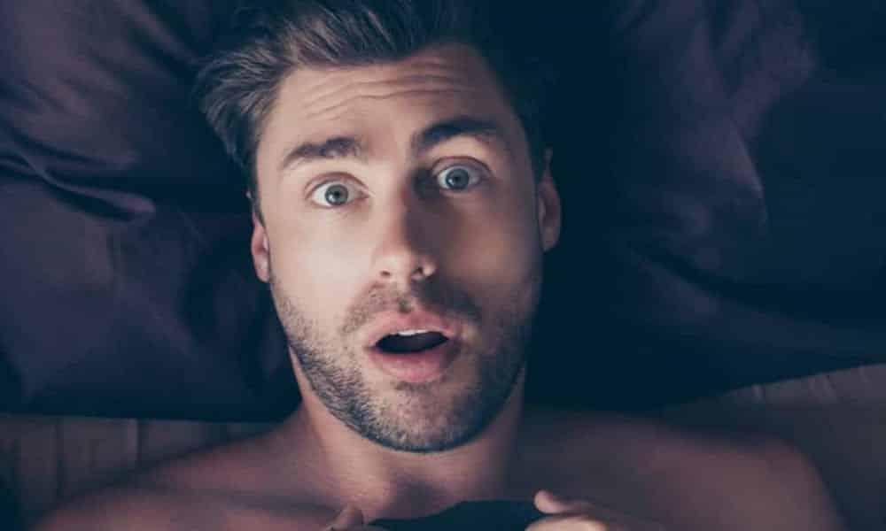 Homens e os 10 maiores medos que a maioria deles esconde