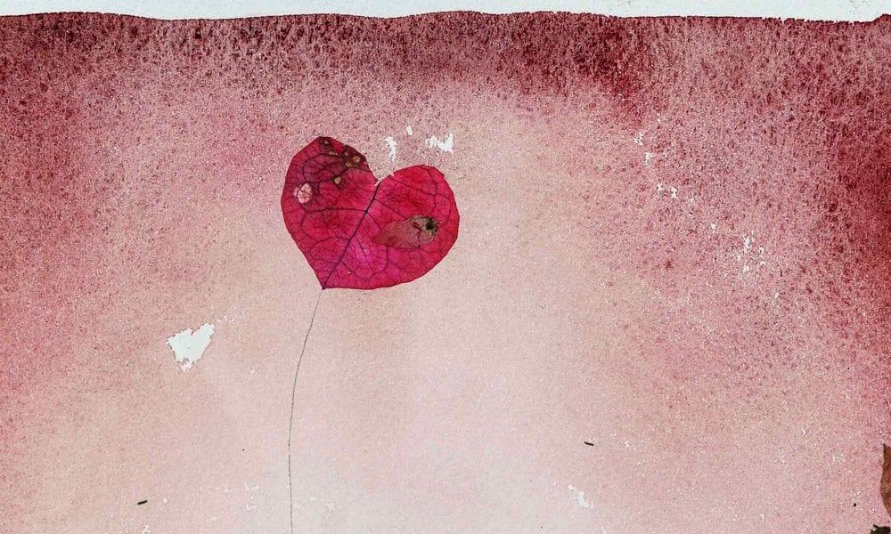 Histórias de amor curiosas que vão tocar o seu coração
