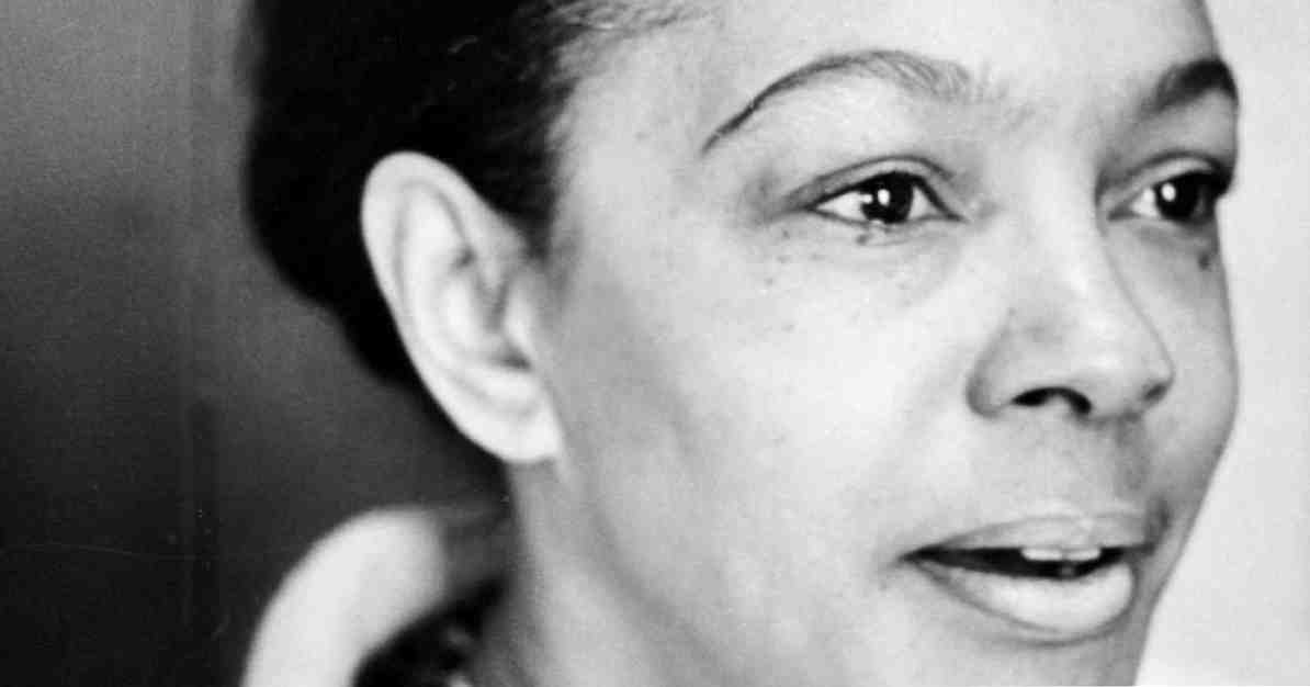 19 mulheres negras que marcaram a história do Brasil e do mundo