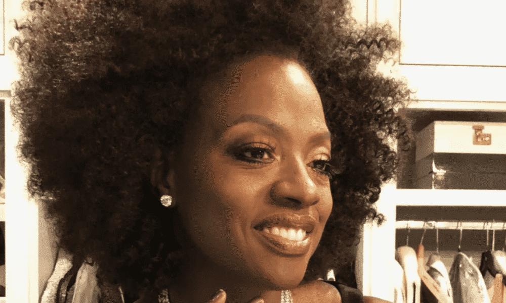 Mulheres negras que marcaram a história do Brasil e do mundo
