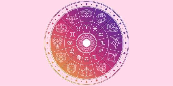 5 sites incríveis para você fazer mapa astral [astrologia]
