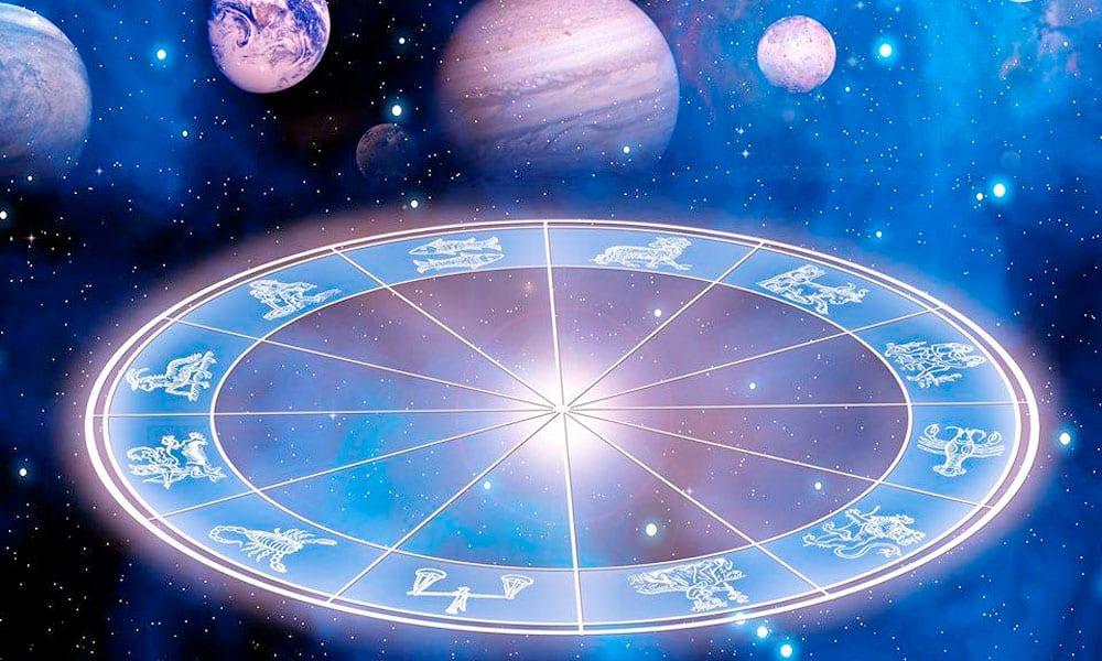 Mapa astral pela internet - 5 sites confiáveis para fazer o seu