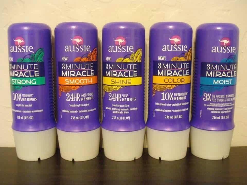 50 melhores cremes hidratantes para cabelos e seus valores