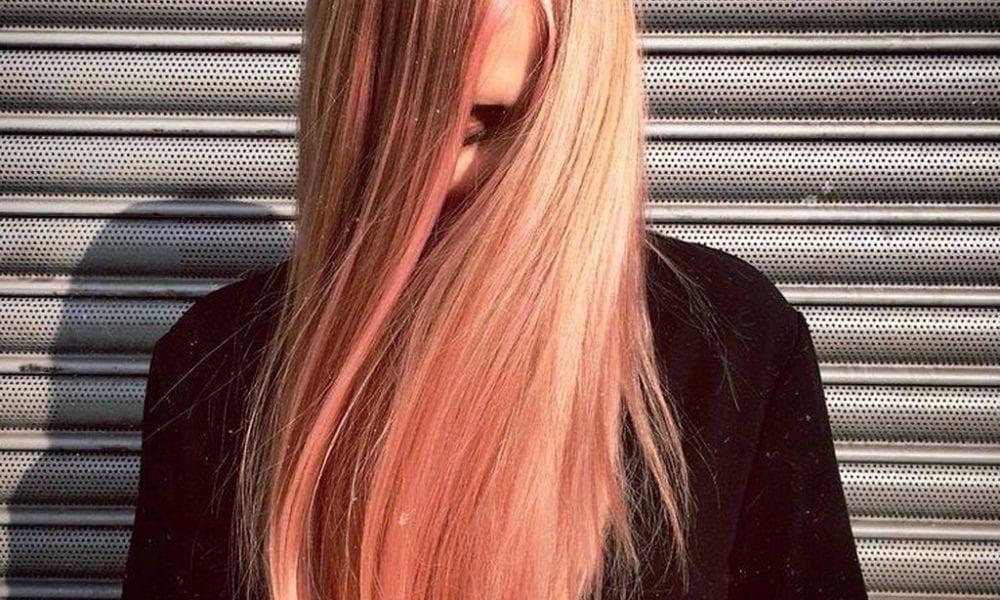 Cores de cabelo: loiro, blorange, marsala e outras cores em alta em 2019