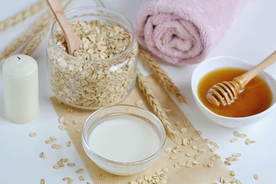 Aprenda a fazer esfoliação caseira e tenha uma pele mais saudável