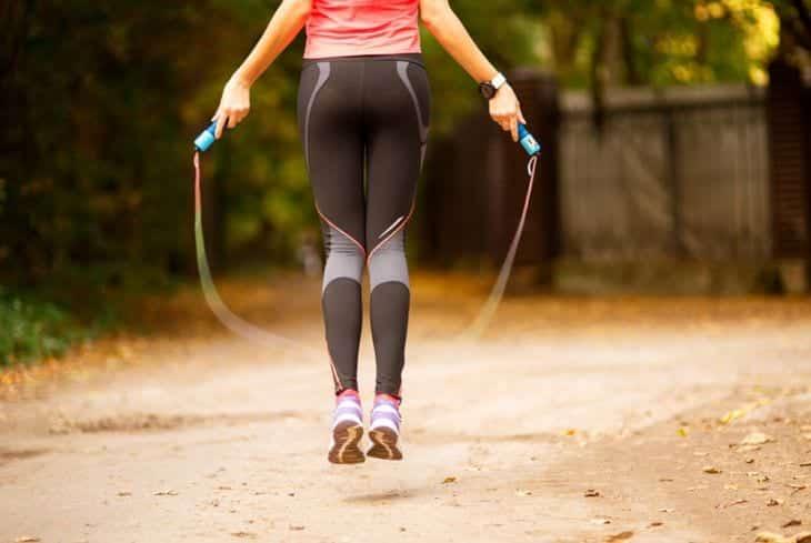 Aprenda exercícios para barriga que vão te dar excelentes resultados