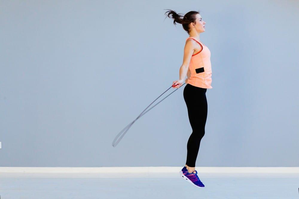 Exercícios para barriga que vão te dar excelentes resultados