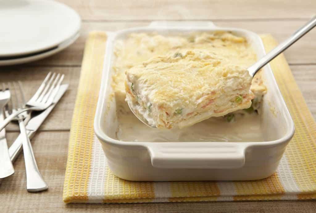 Confira agora as 10 melhores e deliciosas receitas de lasanha