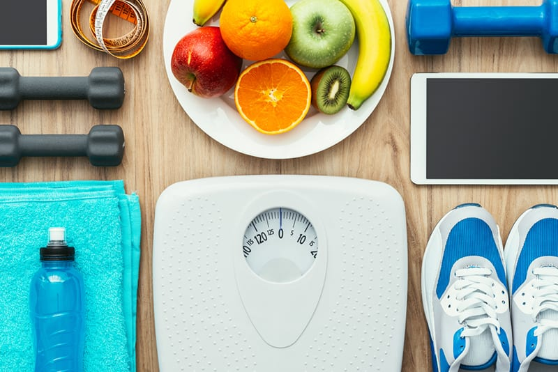 Como emagrecer rápido? 3 segredos incríveis para perder peso
