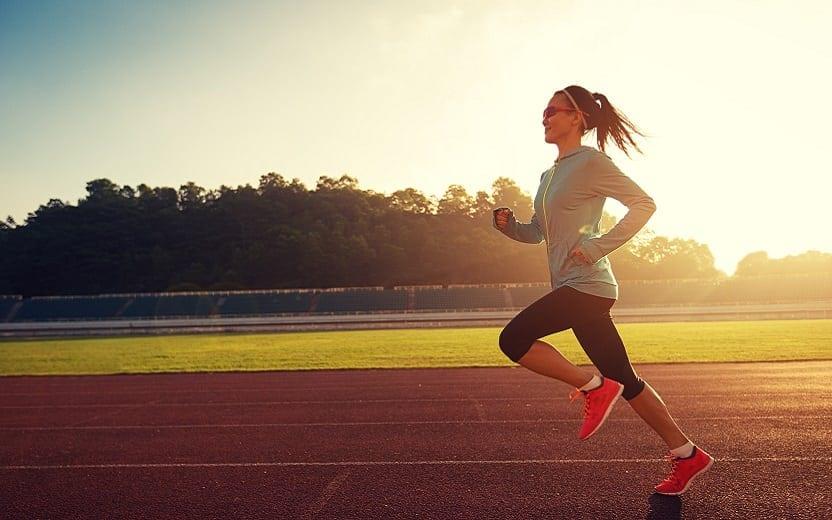 Confira essas dicas incríveis de como emagrecer rápido