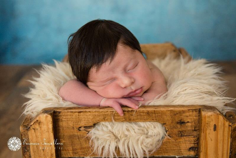 Conheça agora mais de 30 nomes de bebês para você colocar no seu filho