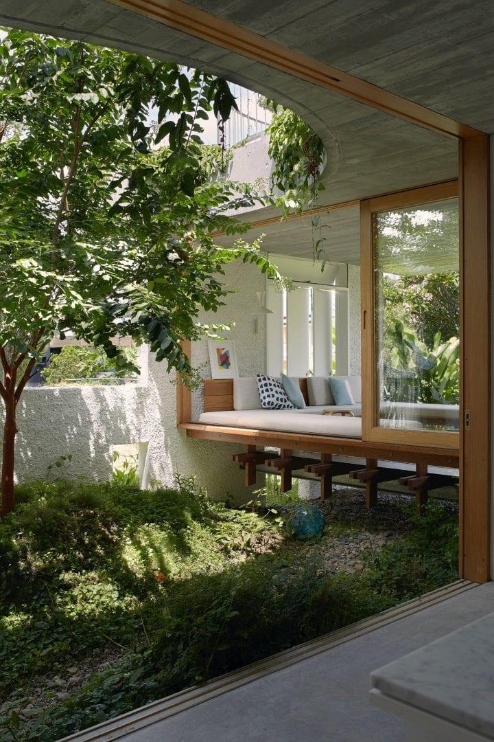 Conheça agora tudo sobre jardim de inverno, para você usar na sua casa