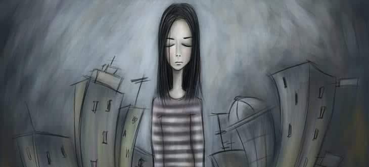 Conheça quais são os sintomas de depressão e como tratar a síndrome