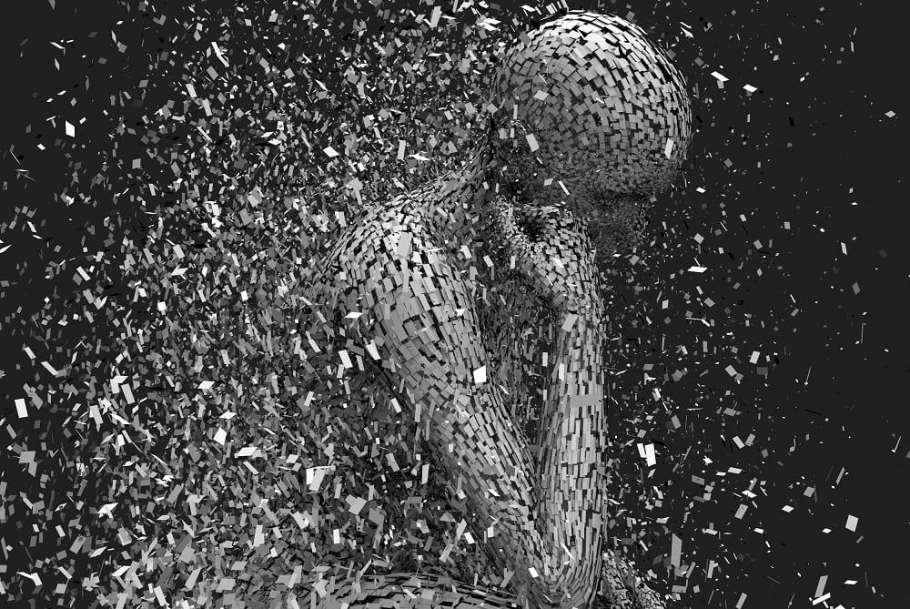 Sintomas de depressão – quais são, como identificá-los e o tratamento