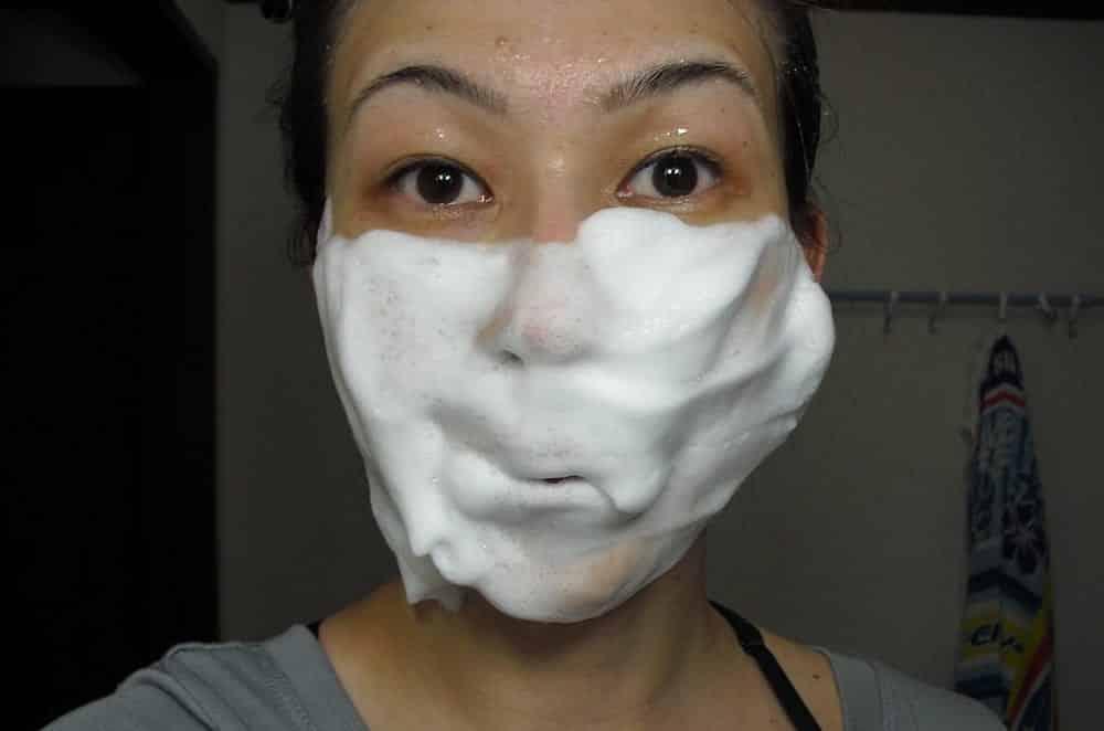 Sabonetes para pele oleosa – 5 melhores opções para o controle de oleosidade
