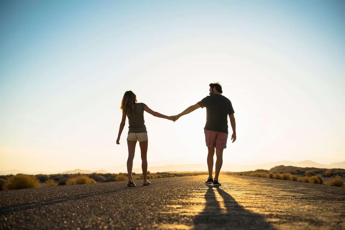 Descubra mais sobre os relacionamentos abertos e como funcionam