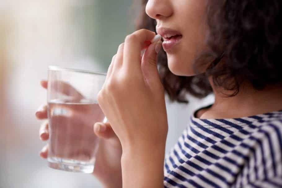 Entenda o que é e como tratar a infecção urinária