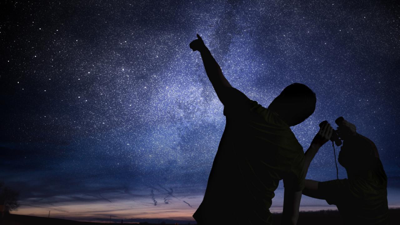 Eclipse solar de 2 de julho - como o evento influenciará seu signo?