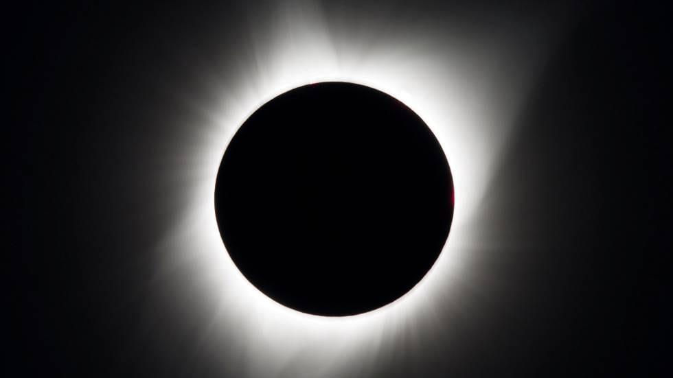 Já sabe tudo sobre o eclipse solar de 2 de julho? Confira agora