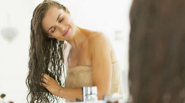 Os truques que toda mulher loira deve conhecer e usar