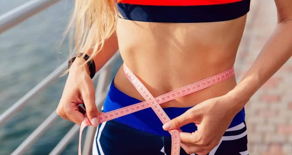 Para arrasar no verão vem ver nossa dica de dieta para emagrecer rápido