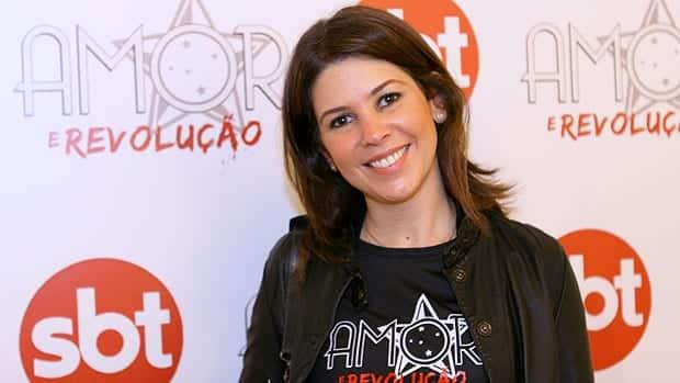 Saiba mais sobre a vida amorosa das filhas do Silvio Santos
