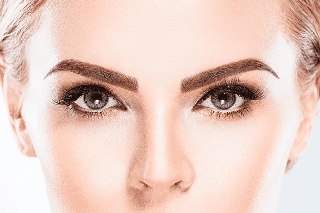 Design de sobrancelha – como é feito e 8 dicas para acertar o seu em casa