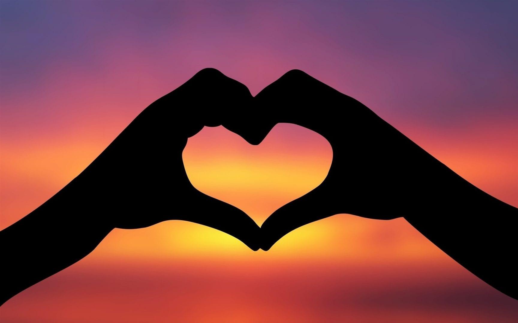 12 histórias de amor curiosas que vão tocar o seu coração