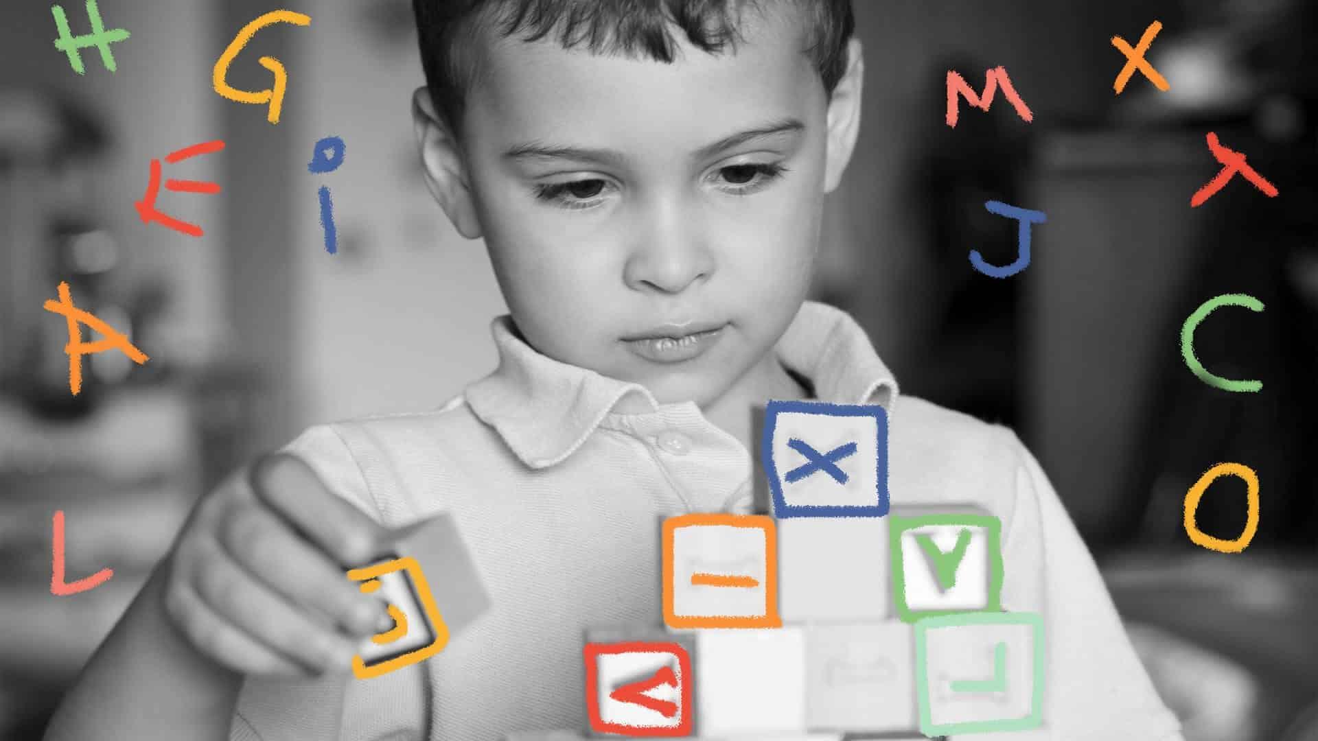 26 nomes diferentes e chiques e os seus significados