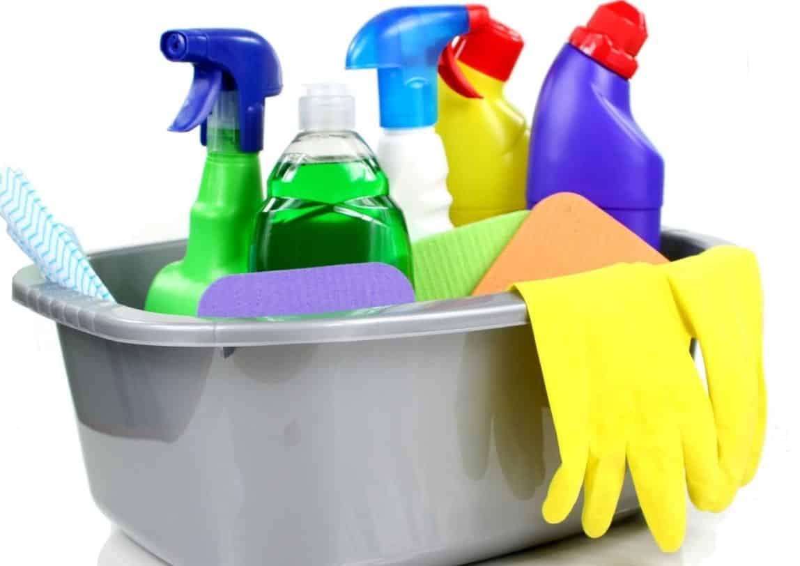 As melhores dicas de como você deve limpar vidros. Descubra agora