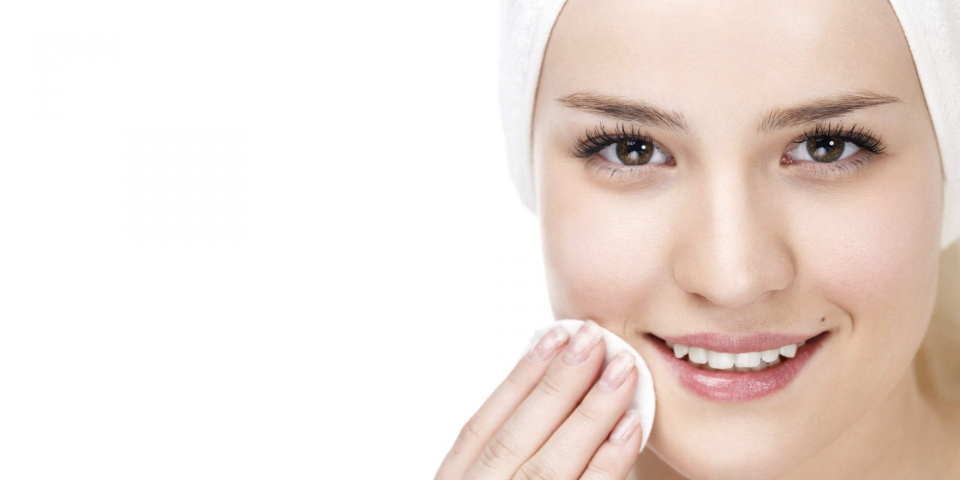 Clarear a pele: 4 técnicas para clarear e 5 hábitos para mantê-la