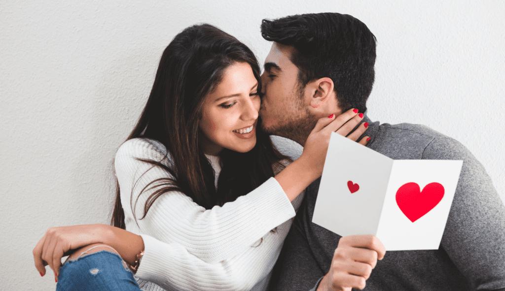 Como fazer alguém se apaixonar por você? – 7 truques da Ciência