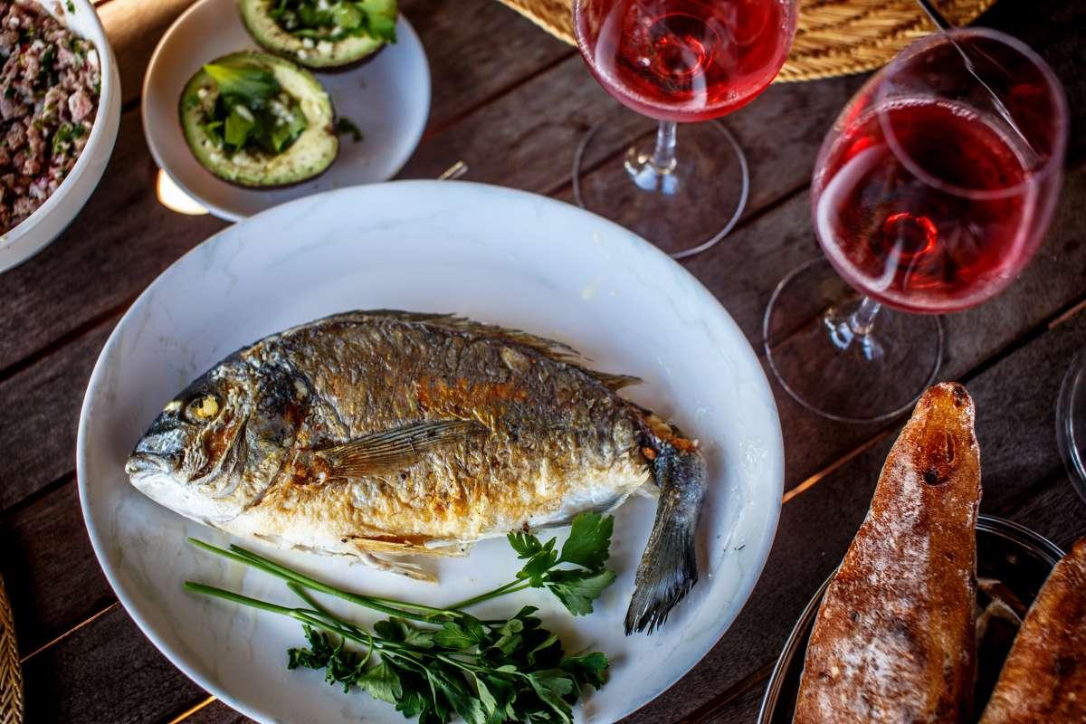 Como funciona uma dieta com alimentos sem carboidrato [com cardápio]