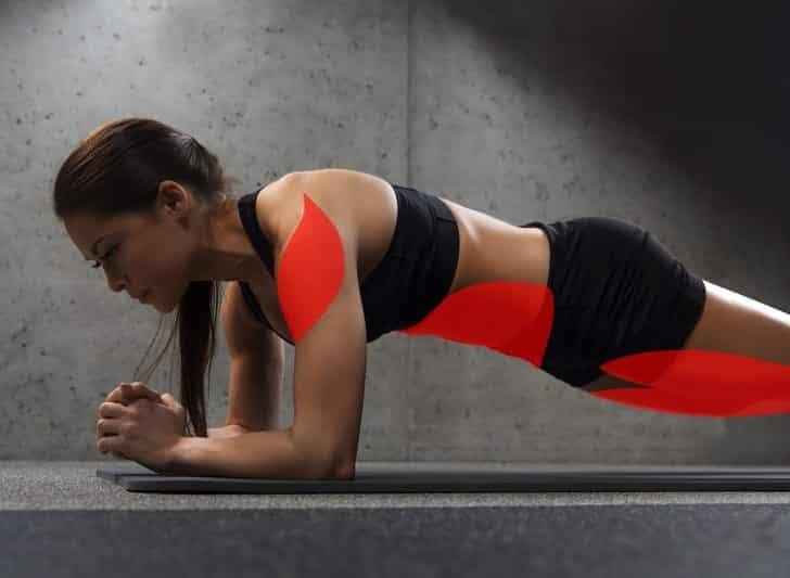 Confira agora 15 posições de yoga e também os seus benefícios
