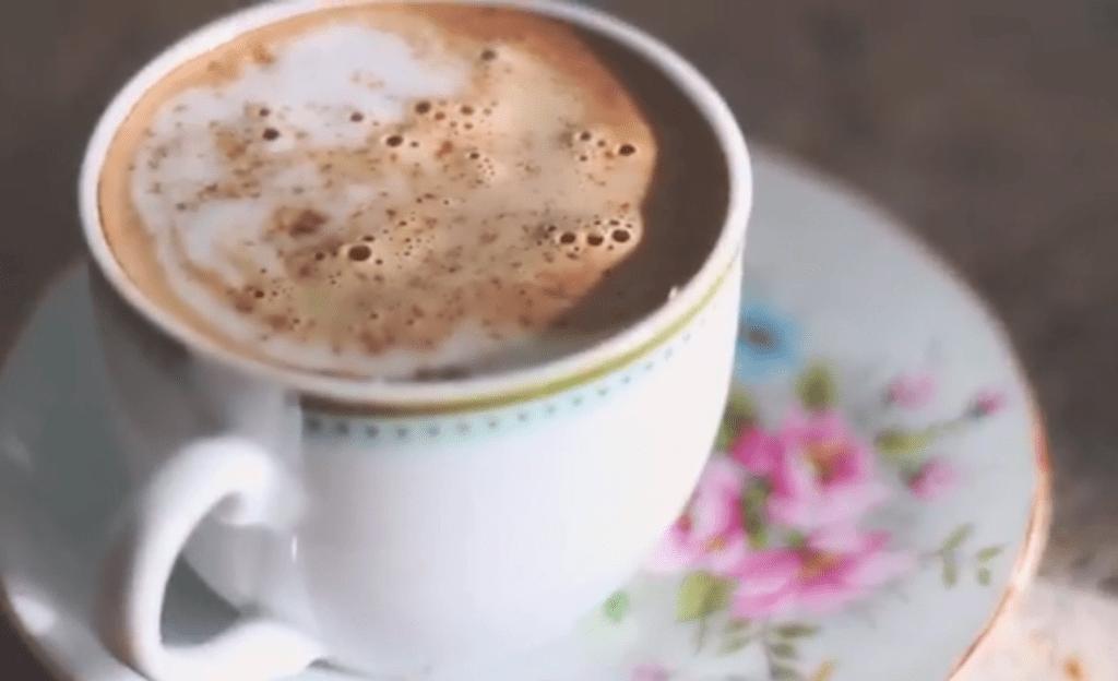 Café cremoso – melhores e mais fáceis receitas para fazer em casa