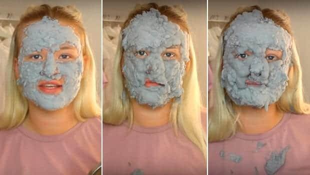 Confira agora para quais ocasiões as máscaras faciais servem
